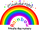 Rainbow - Day Care Nursery Bradford